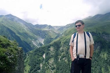 Gruzija nakon pet godina: turističkija i nešto skuplja